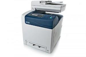 Xeroxfront3